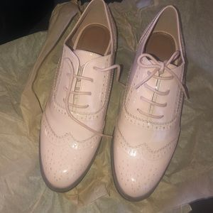ASOS shoes size 7